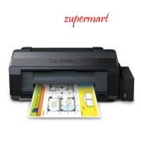 Printer A3 Epson L1300 Tinta Original, Garansi Resmi Epson
