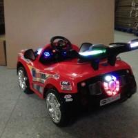 Mainan Anak Mobil Sport Pagani Zonda Murah