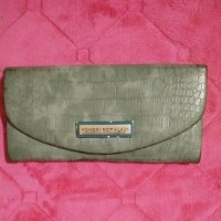 Dompet Yongki Komaladi / Wallet