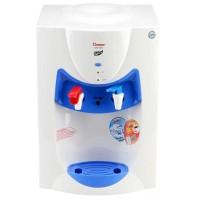 harga Cosmos Dispenser Galon Atas Cwd-1300 Tokopedia.com