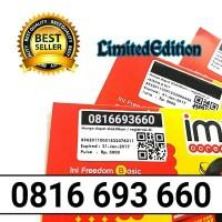 harga Indosat 10 digit, im3 10 digit, nomor cantik, nomer cantik Tokopedia.com