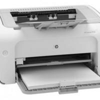harga PRINTER HP LASERJET P1102 (Resmi/Garansi 1 Tahun) Tokopedia.com