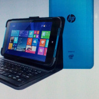 harga HP stream 8