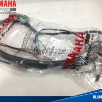 KABEL BODY RX KING 1998-2003 3KA-H2590-20 ASLI YAMAHA