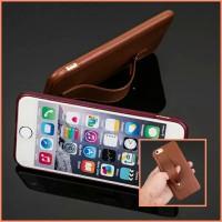 harga Leather STRAP Silicon iPhone 7 7Plus 6 6s 6 plus 5 5s SE Soft Case Tokopedia.com