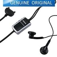 Original NOKIA Stereo Headset HS23 (n70,n71,n80,6680,dll)