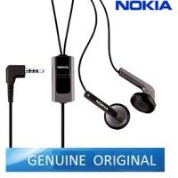 Original NOKIA Headset for CDMA HS49 (6275,6265,dll)