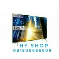 harga Tv Samsung 49