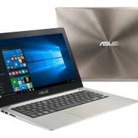 harga Asus Zenbook UX303UB Tokopedia.com