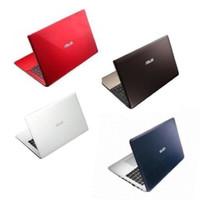 Asus A456UR Core i5-7200/4Gb/1TB/GT930 2GB/14inch/Dos Resmi