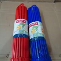 Jemuran / Hanger Folding Lionstar 24 Sticka5