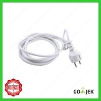 Kabel AC Adapter Apple Magsafe / Volex Extension Cord - Original