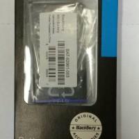 Batre / Batrai / Battery / Baterai BlackBerry Qten / Q10 / NX-1