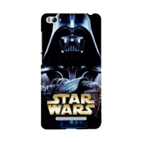 Casing Hp StarWars Dark Vader Xiaomi 4i/4c Custom Case