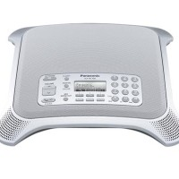Panasonic KX-NT700 With SD Call Recording Noise Reduction