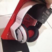 Head Phone Roker R9 Monster Extra BASS Headset / Ear [Limited]