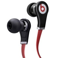 Beats Tour CT by Dr. Dre In-Ear Headphones (w/ Contro [LIMITED]