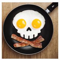 cetakan telur / peralatan dapur alat masak memasak