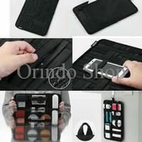 Harga cocoon grid it gadget kit organizer 10 10inch | antitipu.com