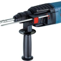 Rotary Hammer Bosch GBH 2-23 RE
