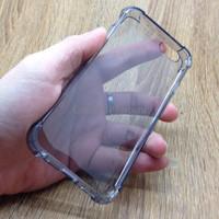 TERBARU - TURUN HARGA !! Anti Crack Case / Anti Shock Case Iphone 6
