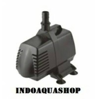 Resun KING 5 Pompa Air Celup Submersible Water Pump