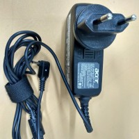 Charger Tablet acer iconia A500
