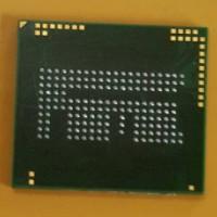 IC EMMC LG D380 (LANGSUNG NYALA)