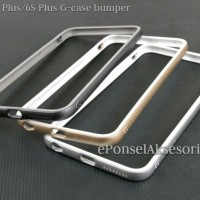 iPhone 6 Plus/6S Plus G-case Bumper