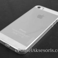 IPhone 5, 5S, 5G X-Level Superthin Soft Case