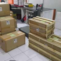 harga Mesin Penetas Telur Murah Otomatis Kapasitas Maksimal 30 Butir Malang Tokopedia.com