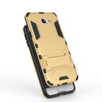 harga Samsung Galaxy ON7 - J7 Prime Premiun Knock Slim Hybrid Armor Case Tokopedia.com