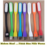 Harga Lampu Emergency Led Portable Lampu Usb Powerbank Laptop Komputer Nyal | WIKIPRICE INDONESIA