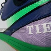 100% Real Pict | Nike Tiempo Legend Vi Ic Black Sepatu Futsal Murah 5