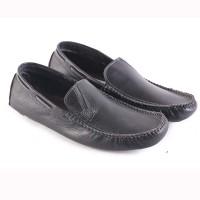 harga Sepatu Casual Pria | Hitam - Garsel L 116 Tokopedia.com