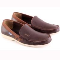 harga Sepatu Casual Pria | Ckltua - Garsel L 115 Tokopedia.com