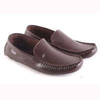 harga Sepatu Casual Pria | Ckltua - Garsel L 117 Tokopedia.com