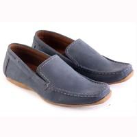 harga Sepatu Casual Pria | Biru - Garsel L 114 Tokopedia.com