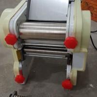 Mesin Penggiling Mie/ Noodle Maker WILLMAN DJJ-200 (2mm & 4mm) GOJEK