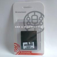 Baterai Batre Battery Lenovo BL 253/ A1000, A2010 Original