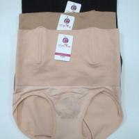 harga Slimming Pants - Korset Celana Dalam Wanita - Celana Korset CHELYNE Tokopedia.com