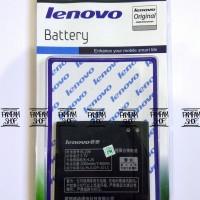 Baterai Handphone Lenovo Bl209 Original A706   Batre, Batrai, Bl 209