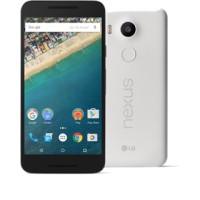 Google Nexus 5X 16GB (LG)