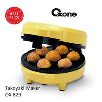 Jual Takoyaki Maker Oxone OX 829 /OX829 Murah
