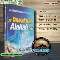 At Tawakkal Alallah Ta'ala - Darul Falah - Karmedia