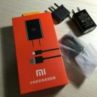 adapter travel charger xiaomi mi2 mi2a mi3 4 4w 4 LTE 4W ori100%