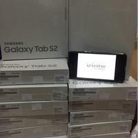 Samsung Galaxy Tab S2 9,7inch - T819 - Garansi Resmi Samsung