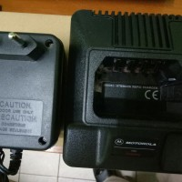 charger motorola gp88