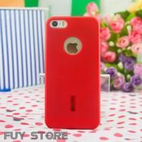 Original Spotlite Case iPhone 5c / Casing Softcase Soft Jelly