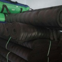 Jual Matras / Yoga / Camping / Outdoor /Olahraga Murah